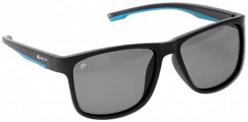 Polarizační brýle - 0484