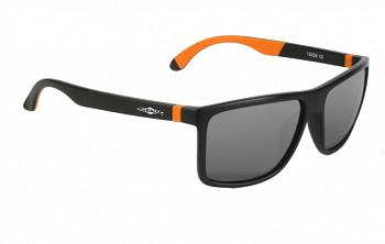 Polarizační brýle - 86040