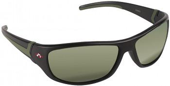 Polarizační brýle - 7516