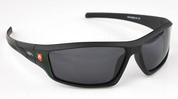 Polarizační brýle - 86006 /