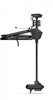 GARMIN FORCE TROLLING MOTOR 50'