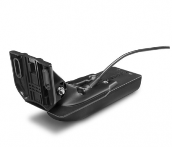 GARMIN TRANSDUCER GT52HW-TM
