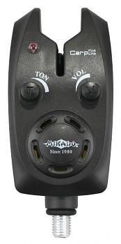 Elektronický signalizátor záběru HX-9000