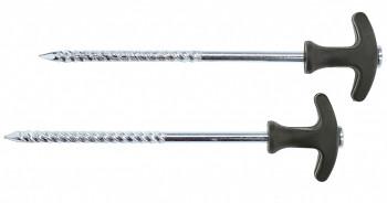 Stanové kolíky AMC-038 - 10 ks