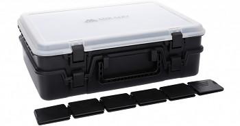BOX - TACKLE BOX - H458A (38.5 x 27 x 12)