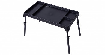Stůl BIVVI - 17 (55 x 30 x 29/40cm)