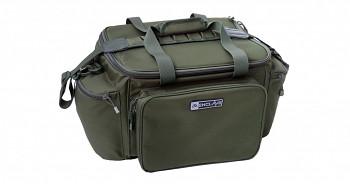 Rybářská brašna - ENCLAVE Carryall - 017