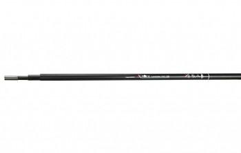 Tyč k podběráku X-PLODE (300-330-400cm)