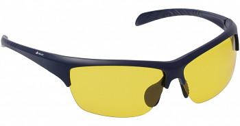 Rozjasňující brýle - 0023 / YELLOW (žlutá skla)