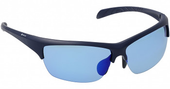 Polarizační brýle - 0023 BLUE/VIOLET (modro/fialová skla)