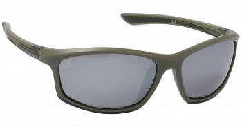 Polarizační brýle - 7871 / GREY