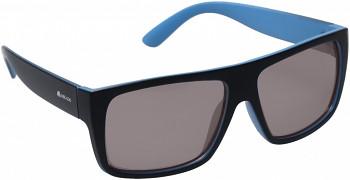 Polarizační brýle - 0595 / BROWN