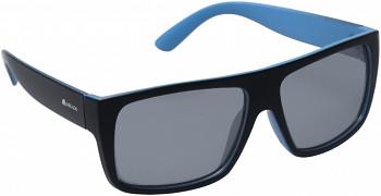Polarizační brýle - 0595 / GREY