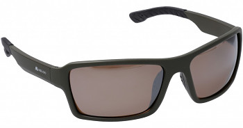 Polarizační brýle - 0244 / BROWN