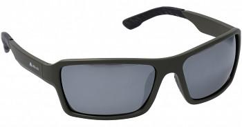 Polarizační brýle - 0244 / GREY