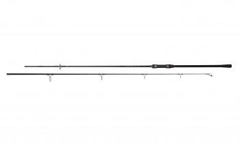 Prut - NOCTIS X CARP STALKER 8' (240) (2 dílný) - 1ks