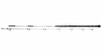 Prut - CATONE DISTANCE LEADER / 400g (2 dílný) - 1ks