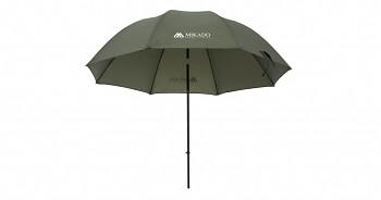 Deštník 2.5m  Standard - P001