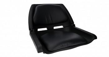 Křeslo - Otočný sedák - 1ks