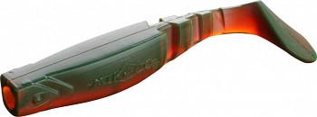 Nástraha - RIPPER (kopyto) FH 5cm / 11 - 5 ks