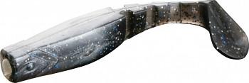 Nástraha - RIPPER (kopyto) FH 5cm / 15 - 5 ks