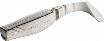 Nástraha - RIPPER (kopyto) FH 5cm / 18 - 5 ks