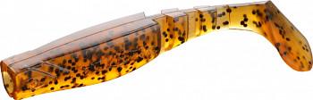 Nástraha - RIPPER (kopyto) FH 5cm / 36 - 5 ks