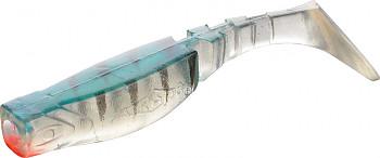 Nástraha - RIPPER (kopyto) FH 5cm / 62 - 5 ks