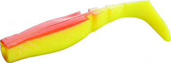 Nástraha - RIPPER (kopyto) FH 05cm - 5 ks