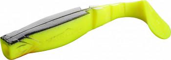 Nástraha - RIPPER (kopyto) FH 5cm / 69 - 5 ks