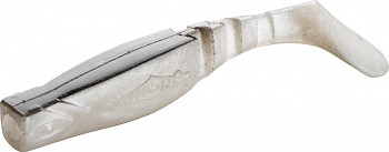Nástraha - RIPPER (kopyto) FH 10.5cm / 02 - 5 ks