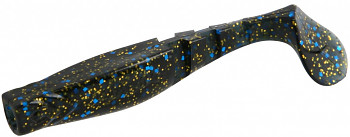 Nástraha - RIPPER (kopyto) FH II 5.5cm / 330 - 5 ks