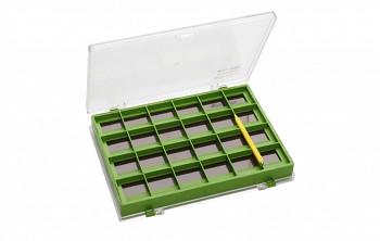 BOX - Magnetický 036 (14.5 x 10.5 x 2 cm)