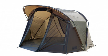 Bivak - Viewer Bivvy (305 x 285 x 170 cm)