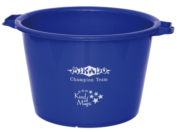 Vědro - MIKADO CHAMPION TEAM  40 L