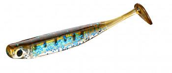 Nástraha - FURYO (Ripper s hologramem) 11.5cm / M514 - 5 ks