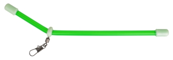 Průjezd lomený ANTI TANGLE S (10cm) - bal.10ks