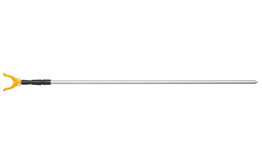 ROD REST - STICK 50 / 90 cm