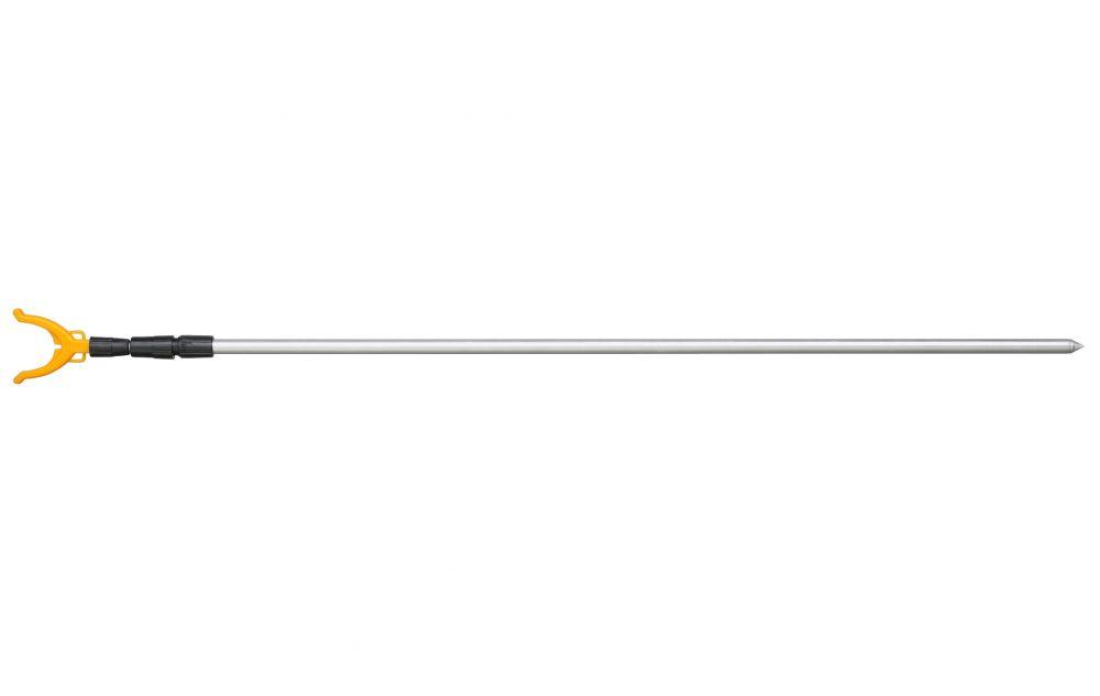 ROD REST - STICK 50 / 90 cm