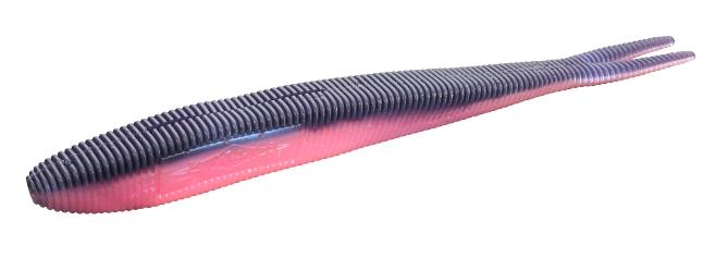 Nástraha - SAIRA (smáček) 14cm / 371 - 5 ks