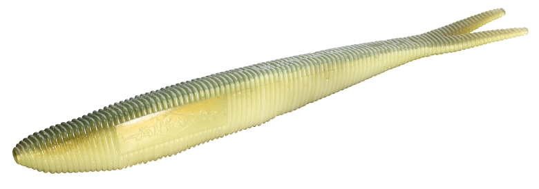 Nástraha - SAIRA (smáček) 20cm / 341 - 3 ks