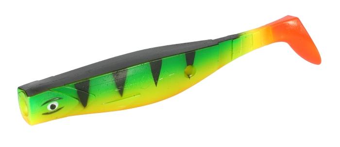 Nástraha - RIPPER FISHUNTER GOLIAT 18cm / 335 - 2ks