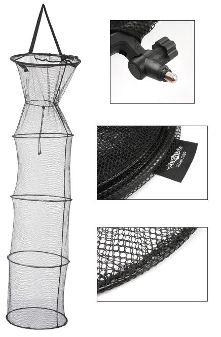 Vezírek Standard  40 / 150 cm