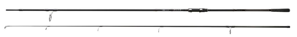 Prut - X-PLODE SPECIAL CARP 390 / 3.0 Lbs dvoudílný