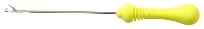 Boiliesová jehla  - 11.5 cm (se zámkem)