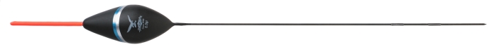 Splávek Průběžný S-015 - 8.0 g 10 ks