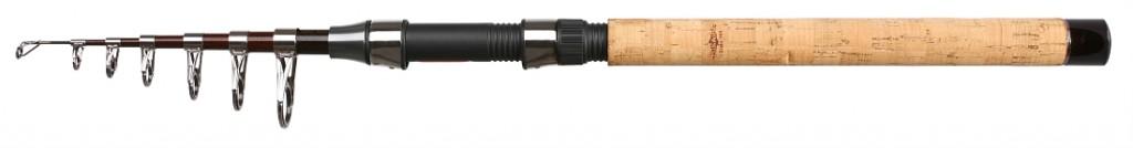 Prut - DESIRE MINI 270 / 15-45 g (TELESPIN)