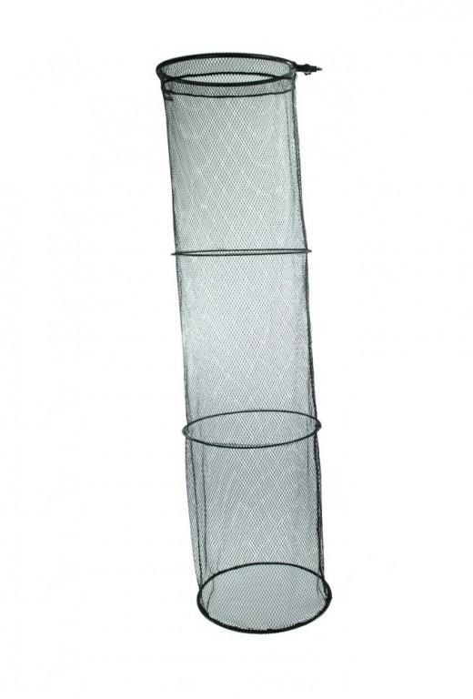VEZÍREK gumový série S21 vel. 40 x 150