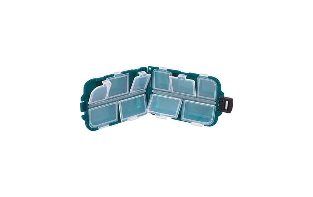 BOX - Mini do kapsy 003 (10.2 x 6.5 x 2.9 cm)