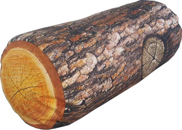 Polínko Borovice - 50x20 cm polštářek